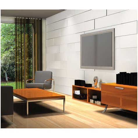panneau decoratif mur panneau bois decoratif pour mur interieur int rieur bois