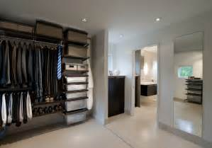 Closet Design 15 Amazing Industrial Storage Closets Design