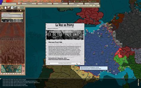 Darkest Hour Hearts Of Iron Mods | latest screens image kaiserreich legacy of the