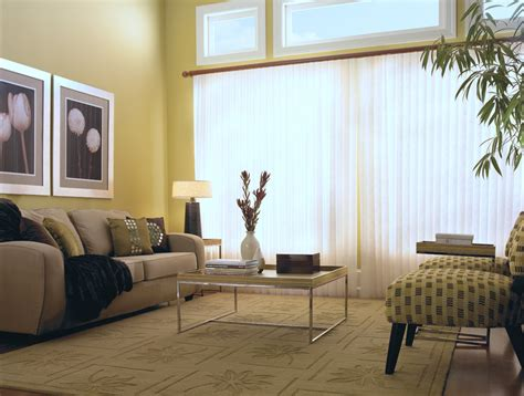 blinds for living room windows blinds for large windows living room contemporary with