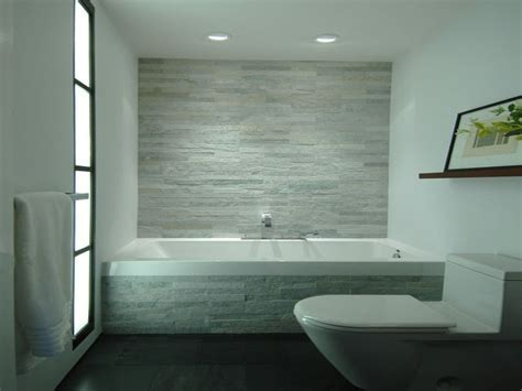 Asian cabinets, light grey tile bathroom grey stone