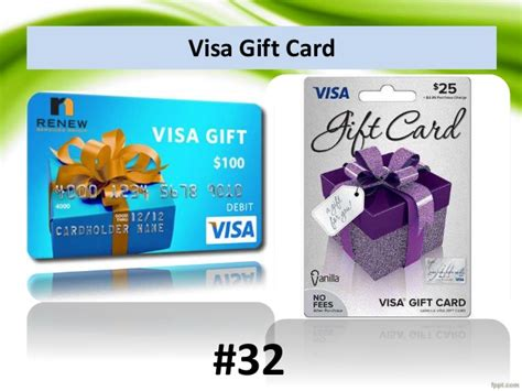 Hulu Gift Card Target - top 40 expected gift card ideas 2016
