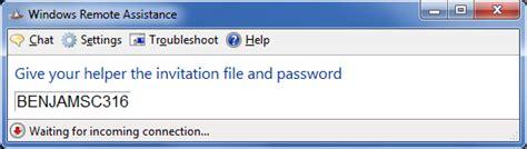 gvsu it help desk gvsu request remote help it helpdesk grand valley