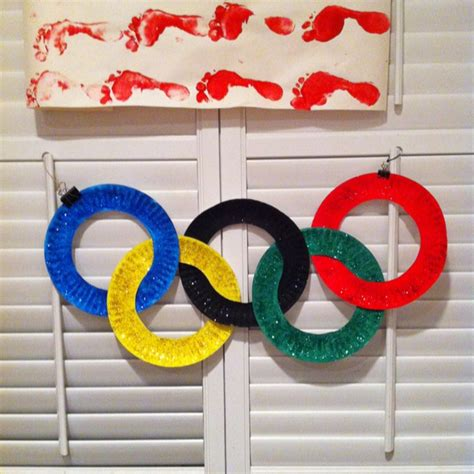 Olympic Decorations by 36 Best Images About Olympics Decorations On