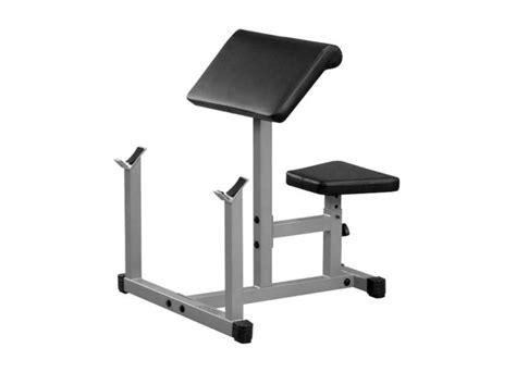 preacher curl without bench powerline preacher curl bench ppb32x syracuse fitness