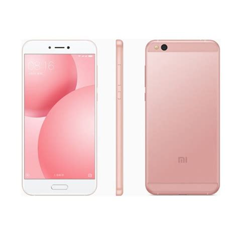 Xiaomi Mi 5c Mplw Hybrid xiaomi mi 5c launched see price specifications and
