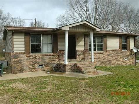 centerville tennessee tn fsbo homes for sale