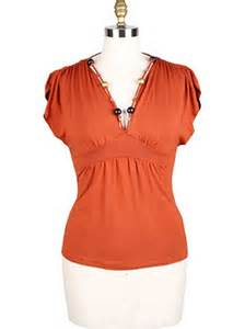 best plus size clothing for juniors download