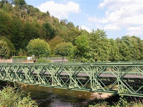 Construction En Treillis by Pont En Treillis