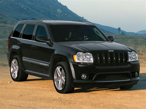 racing jeep grand cherokee k n products upgrade jeep grand cherokee power and
