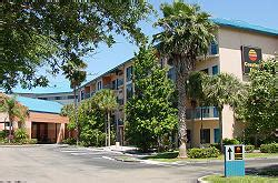 Comfort Inn And Suites Naples Fl by Comfort Inn Executive Suites Naples Florida Golf