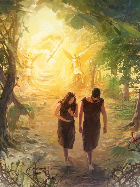adorar imagenes jw adam and eve disobeyed god watchtower online library