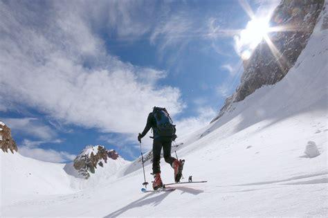 Winterurlaub In Einer Berghütte winterurlaub im gasthof franz josef im salzburger flachgau