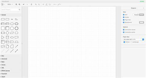 membuat roti tawar pdf diagram designer shapes images how to guide and refrence