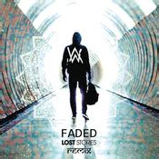 alan walker zip mp3 faded lost stories remix songs download faded lost
