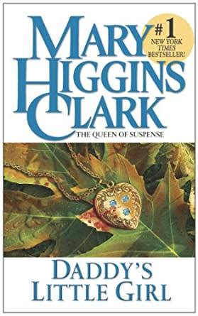 Daddy's little girl mary higgins clark free pdf download