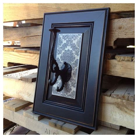 Cabinet Door Crafts - 197 best images about cabinet door crafts on