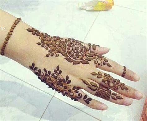 henna design pinterest the gallery for gt henna designs pinterest