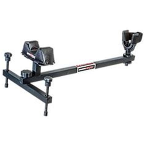 rifle bench rest plans shooting bench design plans google search projects to