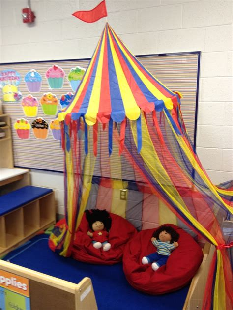 carnival themes for preschool 109 best images about classroom decor carnival circus on
