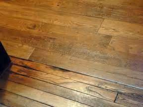 25 best ideas about vinyl sheet flooring on pinterest