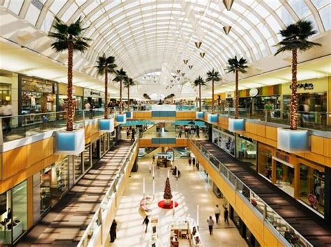 best shopping cities in the us top 10 us shopping malls shopping tops shopping mall