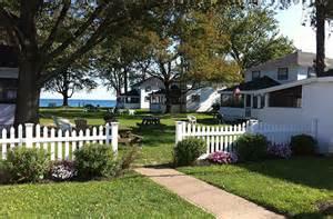 10 charming lakeside cottages for summer smartertravel