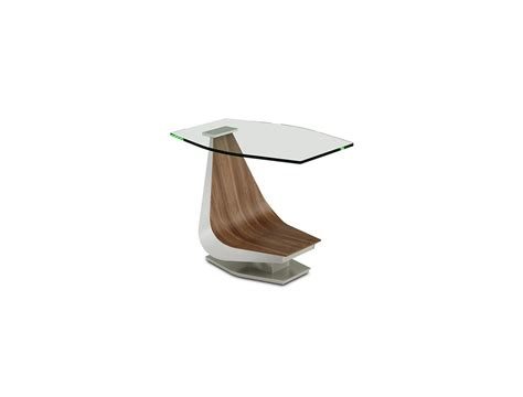 elite modern victor dining table canal furniture modern furniture contemporary
