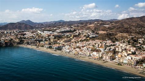 rincon de la victoria rincon de la victoria tsrcappleww spain andaluc 237 a granada playa de rincon de la victoria