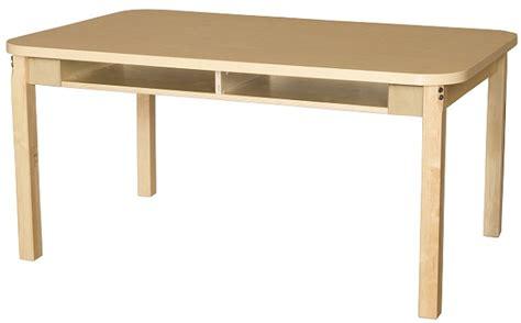 student desk wood wood designs wd1848dskhpl student desk w hardwood legs