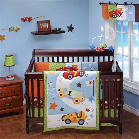 Baby Supermall Crib Bedding 1000 Ideas About Cheap Crib Bedding On Pink Elephant Nursery Elephant Nursery