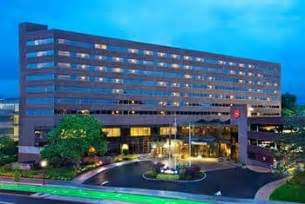 hotels near dome cheap hotels near carrier dome hotels
