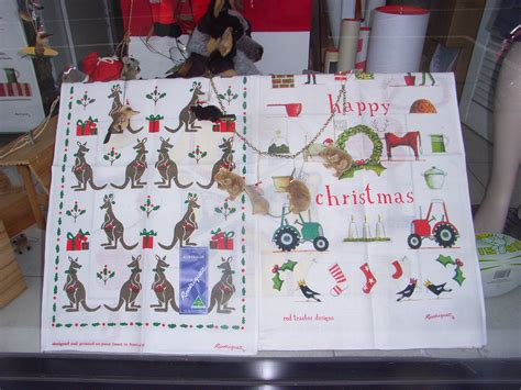 something aussie gift shop melbourne