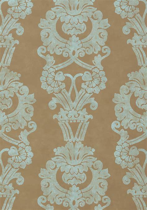 design wallpaper online uk designer wallpaper brands stunning range shop online