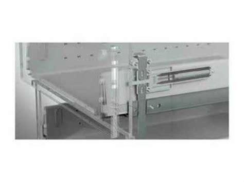 cerniere per cassetti scorrevoli guide scorrevoli per cassetti e cassettiere temo s r l
