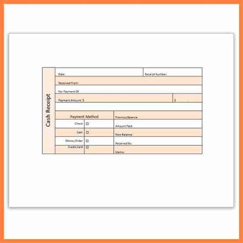 driver salary receipt template india system for award management sam basketball scores