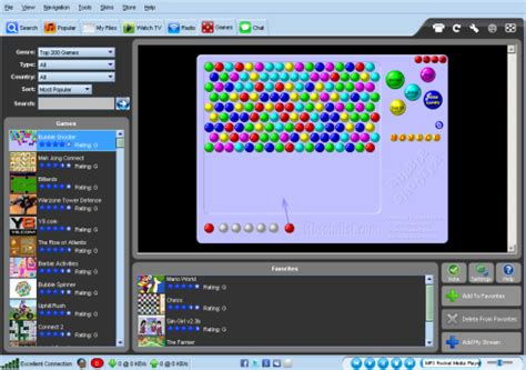 free download of software games video music download free software pc games download free software