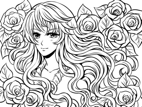 complicated coloring pages complicated coloring pages the level gianfreda net