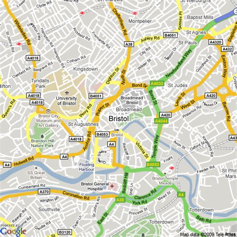 bristol uk map bristol united kingdom pictures and and news