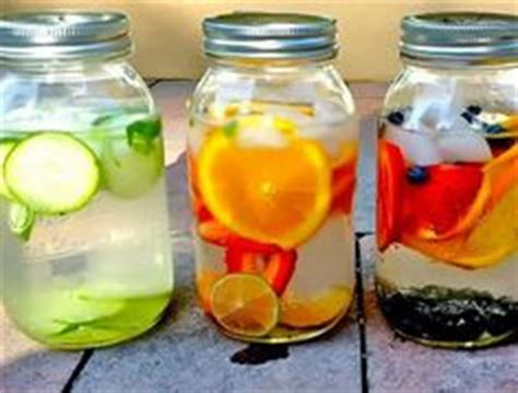 aturan membuat infused water 1000 images about world food yusikom on pinterest