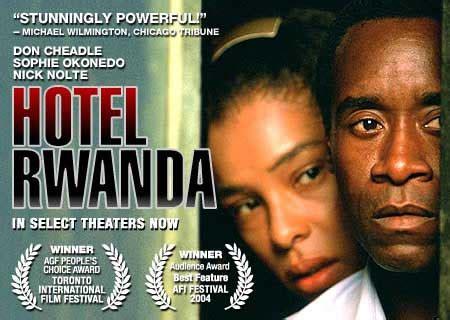 film hotel rwanda september 2010 abagond page 2