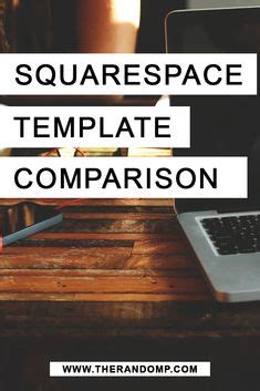 squarespace templates for bloggers glow night powerpoint template is a free powerpoint