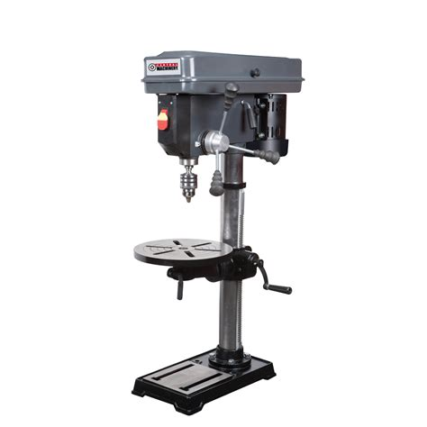 speed benching 13 in 16 speed bench drill press
