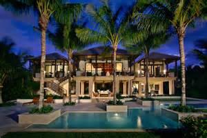 Vacation Home Rentals In Jamaica - gulf coast resorts south seas island resort photo gallery