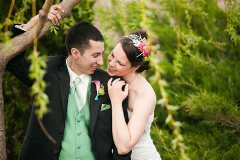 Posing for your Wedding   Jeannine Marie Photography Blog