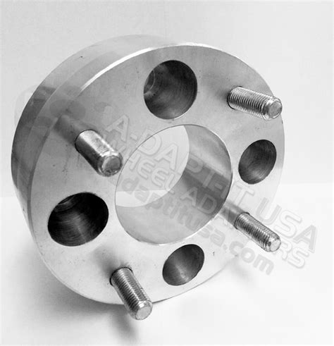 felger and friends prices 4 by 3 75 to 4 by 108 wheel adapters wheel adaptors