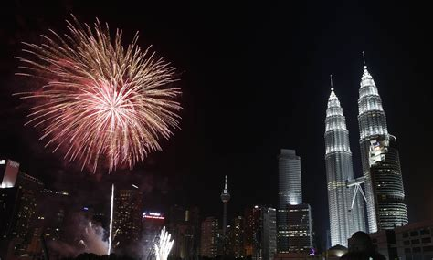 new year events in kuala lumpur 2015 2014 ringing in the new year in baltimore and around the