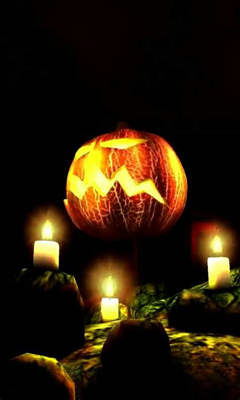 wallpaper android halloween halloween live wallpaper android release date price and