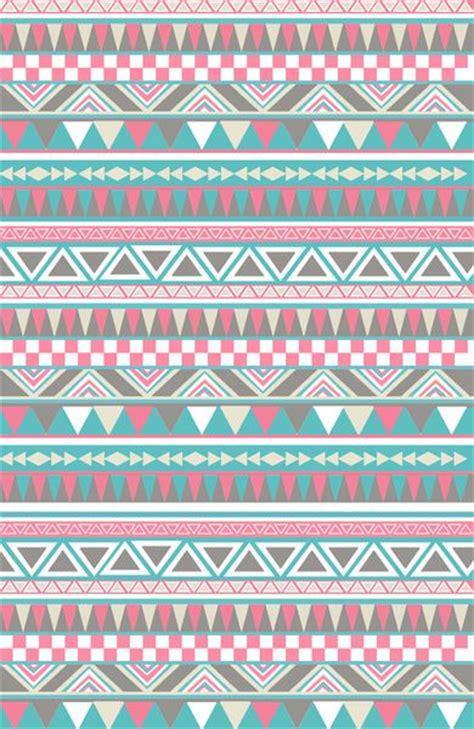 wallpaper garskin batik best 25 aztec wallpaper ideas on pinterest tribal