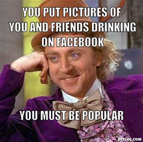 Pictures Memes - drinking memes facebook image memes at relatably com